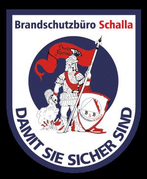 Schalla_Logo_Zeichenfläche 1